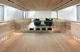 ceiling tiles wood effect lader blog