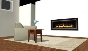 linear fireplace dimensions modern fireplace surrounds ideas gas