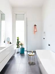 narrow bathroom designs the 25 best narrow bathroom ideas on narrow