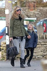 moss and kate moss and lila grace moss photos photos kate moss at the