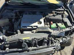 2005 toyota camry engine for sale salvage title 2005 toyota camry sedan 4d 3 3l 6 for sale in