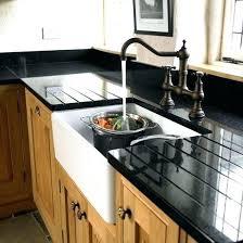 country kitchen sink ideas american standard country kitchen sink or best country kitchen