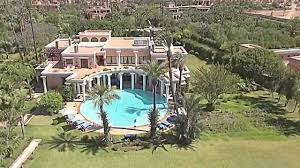 La Maison Du Sud Villa