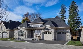 building custom homes custom home builder award winning schuit homes