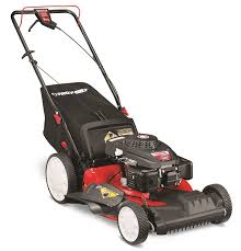 lawn mowers rental rent to own outdoor rent 2 own