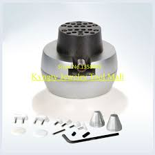 Jewelry Engraving Tools Jewellers Tool Engraver Tools For Jewelry Engraving Block Ball