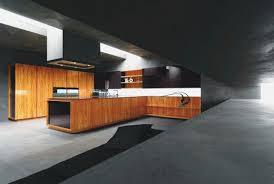 la cuisine de comptoir poitiers awesome la cuisine de comptoir poitiers inspirational hostelo