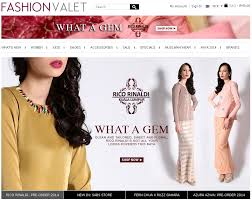 online boutiques malaysia s top 11 online shopping boutiques for women fooyoh