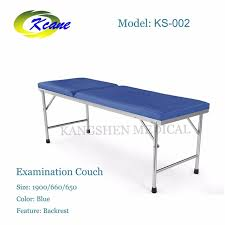 Pediatric Exam Tables Gynecological Examination Couch Source Quality Gynecological