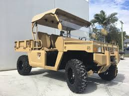 military jeep side view 800cc 600cc 500cc agmax military 4x4 utv 4wd farm utility vehicle