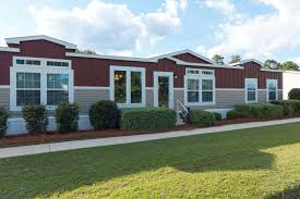Triple Wide Modular Homes Floor Plans House Plan Oakwood Modular Homes Manufactured Homes For Sale In