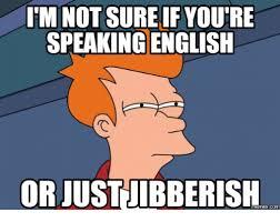 English Memes - 25 best memes about sarah meme english sarah meme english memes