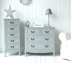 painted bedroom furniture ideas painted bedroom furniture painted bedroom furniture ideas best