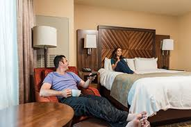 Sleep Number Bed Store In Lawton Ok Hotel Apache Casino Hotel In Lawton Oklahoma Dining Gaming