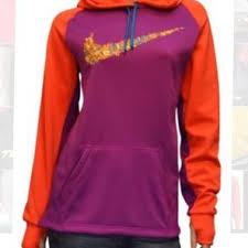 2 men u0027s nike golf sweaters xxl mercari buy u0026 sell things you love