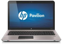 black friday hp laptop black friday hp pavilion dv7t special edition for 850