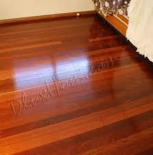 timber floor sand dluxhom