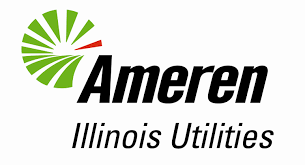 Ameren Illinois Power Outage Map by Some Downtown Ameren Customers To Be Without Power This Weekend
