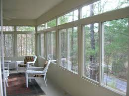 sunroom windows sun room windows glass windows vs acrylic windows for sunroom