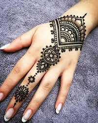 24 henna tattoos by rachel goldman you must see henna henna
