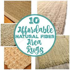 Used Area Rugs Discount Area Rugs Sale Cheap Used Area Rugs For Sale