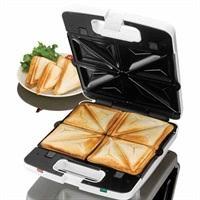Kenwood Sandwich Toaster Blink U2013 Toasters Sandwich Maker Products