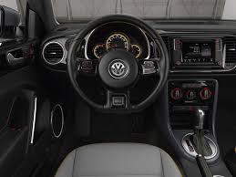 white volkswagen inside 2017 beetle dune trim volkswagen