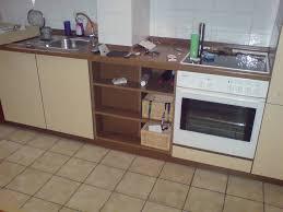 küche mit folie bekleben küche mit folie bekleben jtleigh hausgestaltung ideen