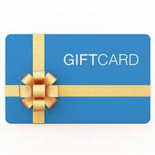 online gift card purchase purchase online in store gift cards nancy s tackle shop