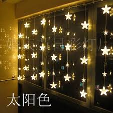 shop small led lights string lights the