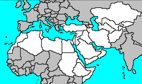 west africa map quiz map quiz countries africa and southwest asia