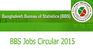 statistics bureau bangladesh bureau of statistics circular 2015 bbs gov bd