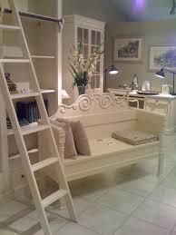 Best Decor OF Shabby Chic Furniture Houston Furnitu - Shabby chic furniture houston