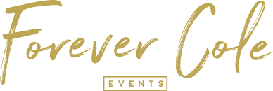 wedding planners okc oklahoma wedding planner and oklahoma event designers