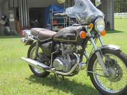 page 115 new u0026 used honda motorcycles for sale new u0026 used