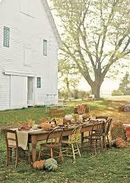 great ideas farmhouse thanksgiving home decor 15