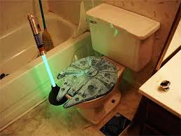 themed toilet seats best 25 toilet seats ideas on toilet seat covers