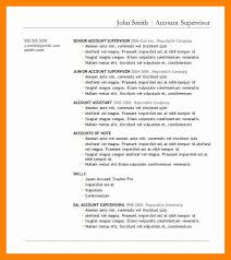 Word Document Resume Templates 100 Resume Word Doc Template Collection Of Solutions Sample