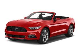 ford mustang for sale in sa 2016 ford mustang ecoboost test review