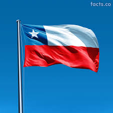 Vietnam Flag Meaning Chile Flag Colors Chile Flag Meaning History