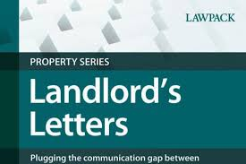 sample landlord reference letter template landlord reference