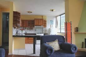 best 2 bedroom apartment interior design ideas trends home 2017