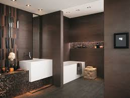 bathroom tile ideas 2013 227 best bathrooms images on bathroom ideas room and live
