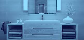 Modern Bathroom Storage 4 Modern Bathroom Storage Solution Ideas Lowe S Canada