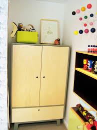 Small Space Bedroom Furniture Bedroom Bedroom Furniture For Small Spaces Unique Picture