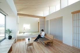 japanese office design interesting airbnb models tokyo office on
