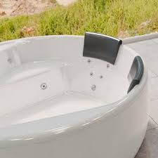 decina freestanding baths baths spa baths showers