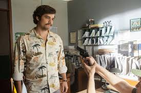 the weird reason why i root for the villains of u0027narcos u0027 decider