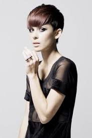 toni and guy hairstyles women toni and guy styles available at stuart laurence salon haircuts