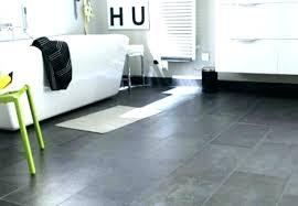 sol pvc pour cuisine sol pvc salle de bain escalier parquet moquette plancher revetement